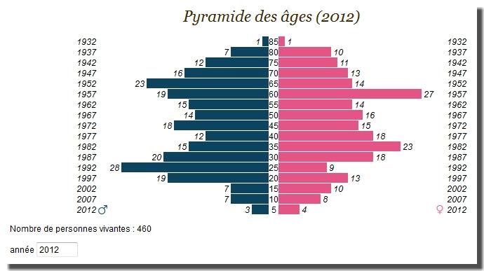 stats1.jpg