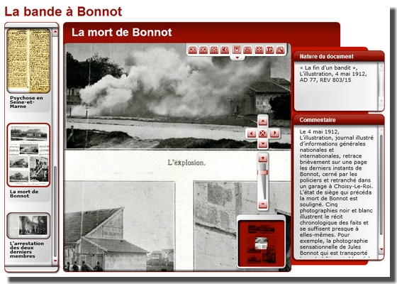 bonnot1.jpg