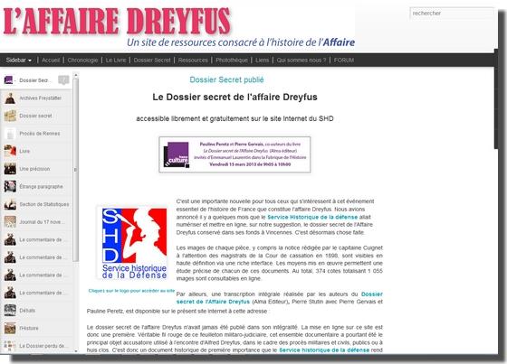 dreyfus01.jpg