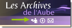 archives_departementales_de_l__aube-1.jpg