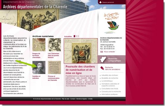 ArchivesCharente002.jpg