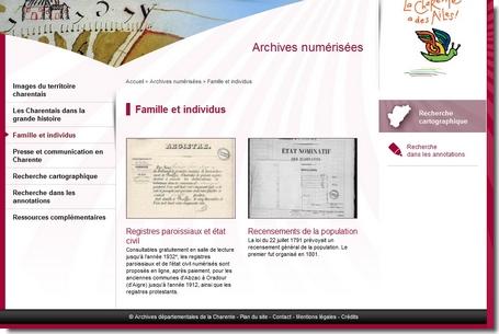 ArchivesCharente004.jpg