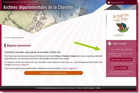 ArchivesCharente008.jpg