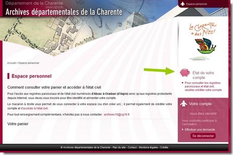 ArchivesCharente009.jpg