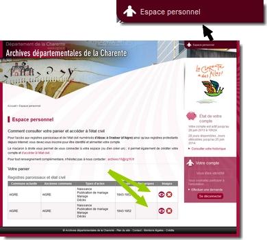 ArchivesCharente014.jpg