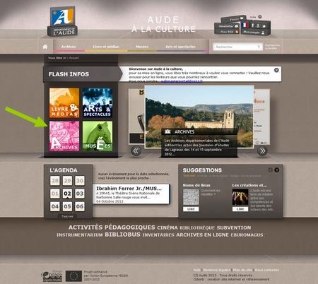 Archives Départementales de l'Aude.jpg