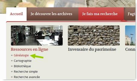 Archives_Val_d__Oise-1.jpg