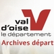 Archives_Val_d__Oise.jpg