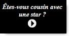 Cousin_avec_une_star2.jpg