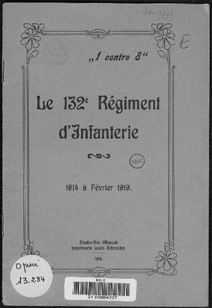 Historique_Regimentaire_132e-0.jpg