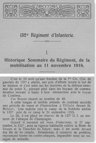 Historique_Regimentaire_132e-1.jpg