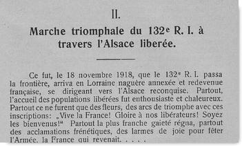 Historique_Regimentaire_132e-2.jpg
