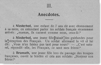 Historique_Regimentaire_132e-3.jpg