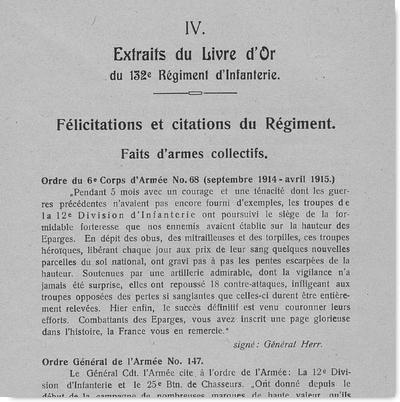 Historique_Regimentaire_132e-4.jpg