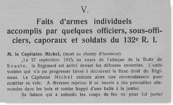 Historique_Regimentaire_132e-5.jpg