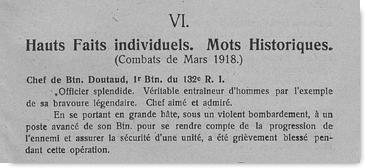 Historique_Regimentaire_132e-6.jpg