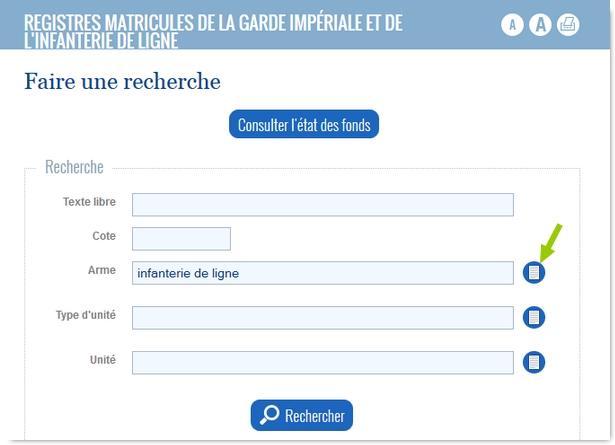 Registres Matricules Infanterie de Ligne.jpg
