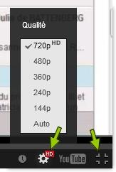 video_HD.jpg