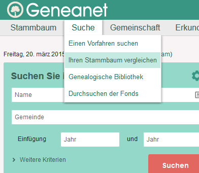 DE-tips-for-using-geneanet-004-04
