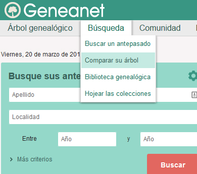 ES-tips-for-using-geneanet-004-04