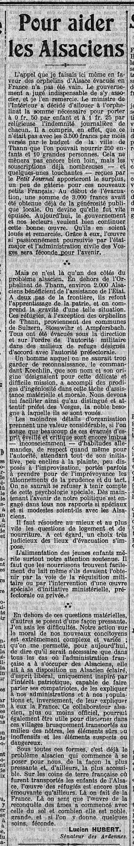 4 juin 1915