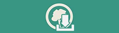 EN-tips-restore-export-family-tree-00