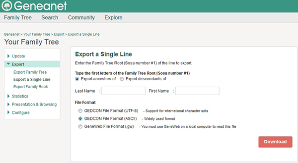 EN-tips-restore-export-family-tree-03