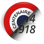 centenaire14-18