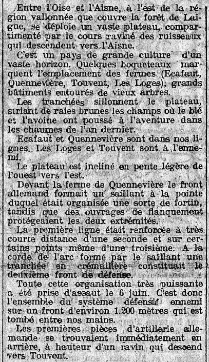 10 juin 1915