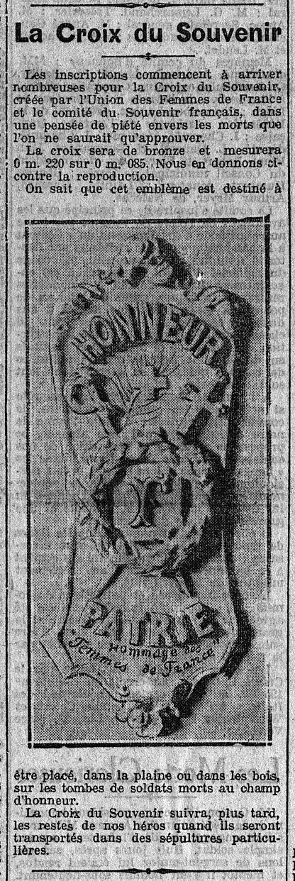 2 juillet 1915