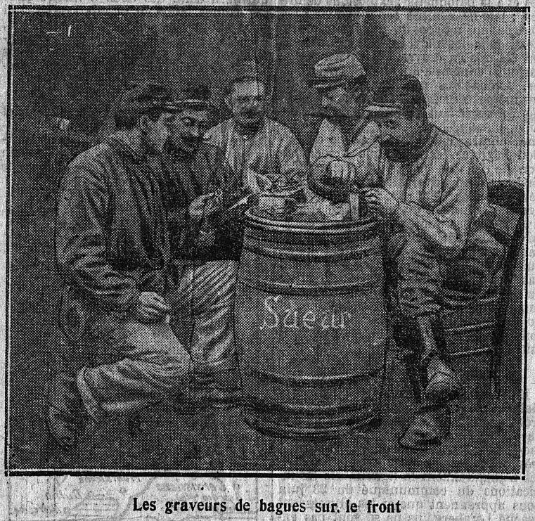 26 juin 1915