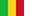 flag-mali