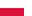 flag-poland