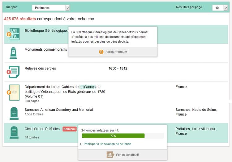 parcours_fonds_resultats
