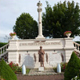 visu_monuments