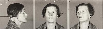 Viimeinen Suomessa teloitettu nainen sai tuomionsa hatarin perustein