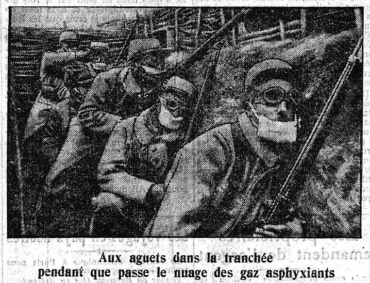 26 août 1915