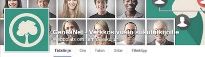 FacebookFI01