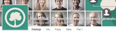 FacebookNL01