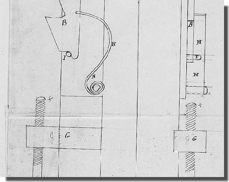 Les bases de données oubliées : les archives de l'INPI : Les brevets du 19 ème siècle  Inpi5