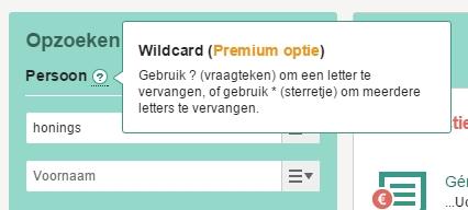 NL_20151028_01