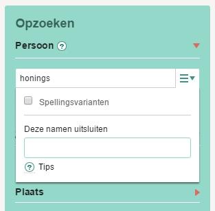 NL_20151028_02