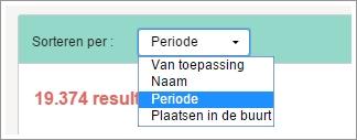 NL_20151125_17