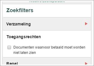 NL_20151125_19