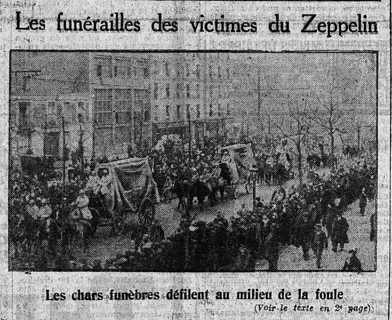 8 février 1916