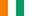 flag-ivory-coast
