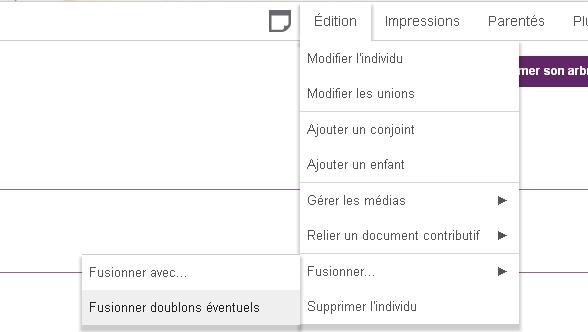 fusionner_doublons_eventuels
