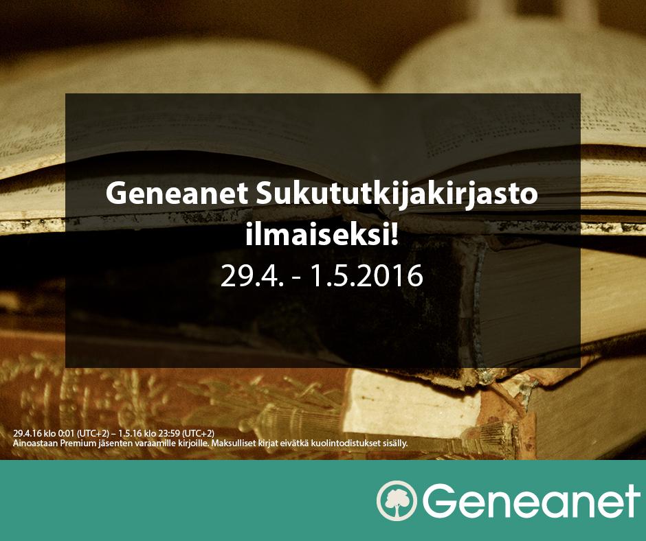 genealogy-library-free-april-29-may-1-2016 - FI