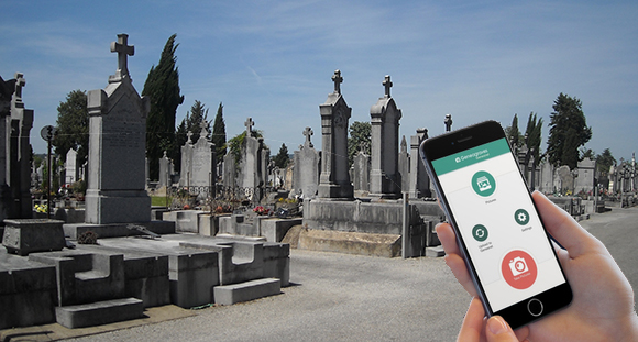 newsletter-cemetery-image