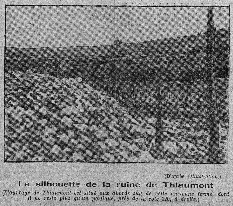2 juillet 1916